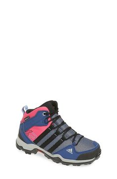 Adidas Neo Sport Zone