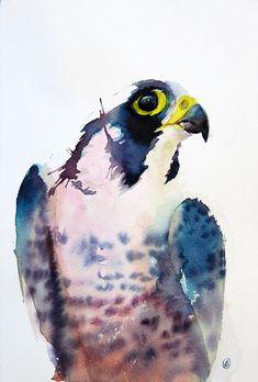 daniellutherbirds-2