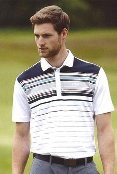 Image result for male model golf