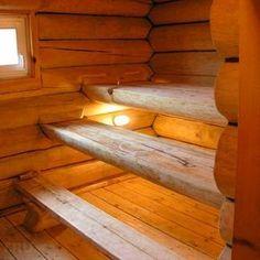 Experience A Traditional Korean Spa You Must To Try 23 Sauna House, Sauna Room, Rustic Saunas, Outdoor Sauna, Outdoor Decor, Scandinavian Saunas, Building A Sauna, Sauna Design, Chalets