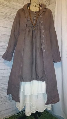 Jeanne d'Arc Living ladies clothing range