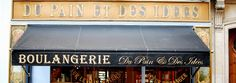Watching your food budget when eating out in Paris? Here's a list of Paris best cheap eats that offer delicious food...