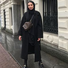 Muslim Fashion 682858362233020901 - My second outfit with one of my pieces. Just love these culottes 😍 Don't forget to use my code for off and… Source by Moropin Modern Hijab Fashion, Modesty Fashion, Street Hijab Fashion, Hijab Fashion Inspiration, Muslim Fashion, Hijab Elegante, Hijab Chic, Casual Hijab Outfit, Casual Outfits