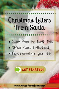 Christmas Letter From Santa, Christmas Poems, Magical Christmas, Diy Christmas Gifts, Christmas Traditions, Christmas Holidays, Christmas Stuff, Holiday Crafts, Holiday Ideas