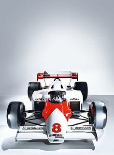 32 Best Mika Hakkinen Images Mclaren Mercedes Formula 1 Formula One