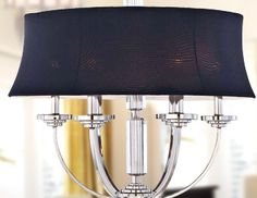 I pinned this from the Savoy House - Elegant Lighting, Sconces, Chandeliers & More event at Joss and Main!