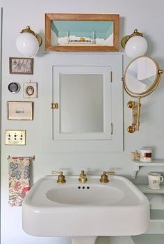 Juliet Feehan s Huds  Inspiration  Art  Design  Daily life  love  living 90af454e61e