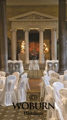 At the heart of the Woburn Estate sits The Sculpture Gallery, located just one hour from London, Birmingham, Oxford and Cambridge. The Sculpture Gallery is one of the most unusual and distinctive venues for receptions in the region. Now taking enquiries for weddings in 2022. Think no more !! #SculptureGallery #weddingdirectory #weddingdesigner #weddingplanner #weddingblogger #weddingvenue #ukweddings Diy Wedding Planner, Wedding Planning, Woburn Abbey, 19th Century England, Country House Hotels, Wedding Etiquette, Wedding Designs, Got Married, London Birmingham