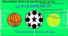 http://www.actiweb.es/radioolanueva/