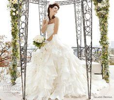 Google Image Result for http://www.weddinginspirasi.com/wp-content/uploads/2011/01/western-wedding-dress-island-bridal.jpg