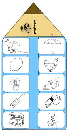 Speech Language Pathology, Speech And Language, How To Plan, Education, School, Petite Section, Exercises, Parents, France