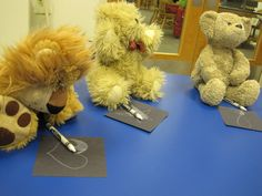stuffed animal sleepovers – Children's Services @ the Saugus Public Library Birthday Surprise For Husband, Birthday Morning Surprise, Happy Birthday Sister, Happy Birthday Images, Happy Birthday Greetings, Birthday Wishes, Birthday Surprises, Sleepover Crafts, Birthday Quotes
