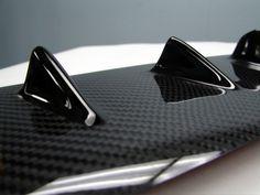 Carbon fiber Corvette C4, Water Transfer Printing, Hydro Dipping, Metal Texture, Surf City, Carbon Fiber, Hot Rods, Aircraft, Van