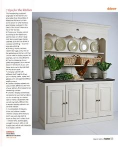 1000 images about milestone kitchens in the media on