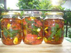 sk - recepty a videá o varení Ale, Mason Jars, Food, Ales, Mason Jar, Meals, Yemek, Eten, Glass Jars