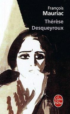 mauriac françois | Accueil > Livres > Littérature