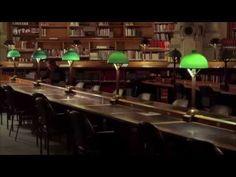 Dokumentation: Foucault gegen Foucault [HD] - YouTube