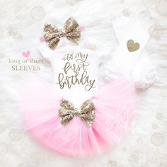 e05ab97d8 21 Best 1st Birthday Dresses images