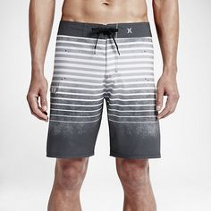 272f708042 Shop Hurley boardshorts for men and choose from a variety of classic and  modern styles, available in short, long and standard lengths.