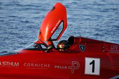 #F2 #worldchampionship #Brindisi #mare #sea