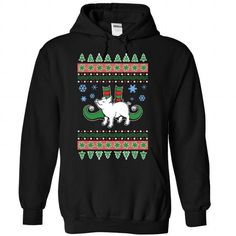 Ugly Pig - 1115 - #long #blue hoodie. BUY TODAY AND SAVE  => https://www.sunfrog.com/LifeStyle/Ugly-Pig--1115-7630-Black-Hoodie.html?id=60505