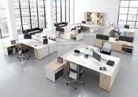 Risultati immagini per arredi ufficio open space