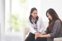 Juta per Tahun Wanita Melakukan Aborsi di Klinik Raden Saleh Palembang, Jakarta, Trauma, Bali, Women, Women's
