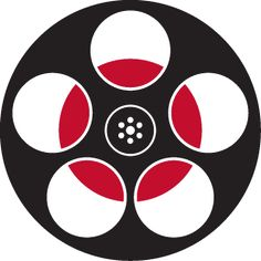 The official website of Film Now, An International High School Film  Festival sponsored by Germantown Academy.