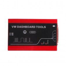 VW DASHBOARD Gerät (Unterstützt audi A3 TT)