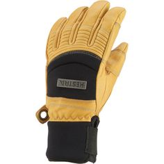 HestraSki Cross Glove