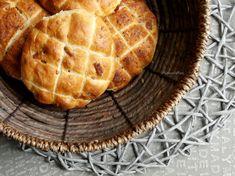 Russian Recipes, Waffles, Pie, Breakfast, Food, Polish, Torte, Morning Coffee, Cake