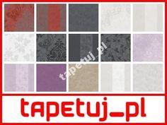Kup teraz na allegro.pl za 49,99 zł - TAPETA MEMORY 2- TAPETY W KWIATY- TAPETY W…