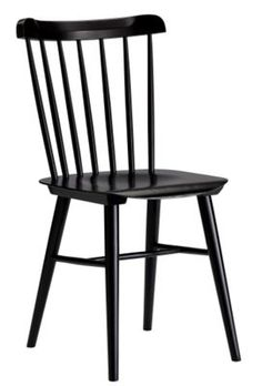 Salt Chair by DWR