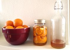 how-to-make-essential-oils-from-orange-peels