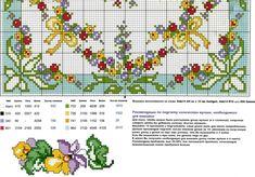 Στολίδι Μαξιλάρια - Μαξιλάρια - Σχέδιο σταυροβελονιά - Κατάλογος Αρχείο - HOBBY