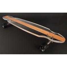 Skate Shop, Longboarding, Skateboards, Summer Fun, Light Up, Random, Gift, Long Boarding, Skateboard