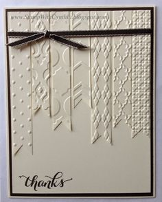 Stampingroxmyfuzzybluesox: Stampin' Up! Tea Shoppe Tea for Two!
