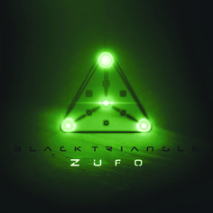 eXist by Zufo, Alternative music from Vancouver, BC, CA on ReverbNation Alternative Music, Vancouver, Empire, Neon Signs, Fan, Songs, Check, Song Books, Fans