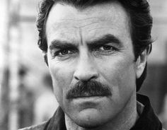 Tom Selleck isn't as unusual as the others, a lot of people have the hots for him. Description from hhandtw.blogspot.com. I searched for this on bing.com/images