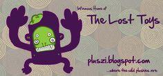 pluszi.blogspot.com