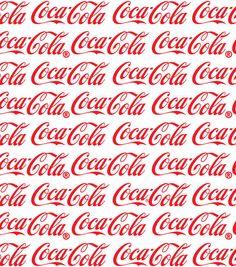 Coca Cola Logo White Cotton Fabric great for photo backdrop Coca Cola Classic, Coca Cola Party, Cocoa Cola, Coca Cola Kitchen, Always Coca Cola, Scrapbook Background, Vintage Labels, Vintage Coke, Parties