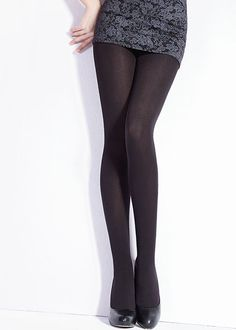 Buy Giulia Blues 200 Tights for We are Earth's biggest hosiery store, we offer more sizes and colours for Giulia Blues 200 Tights than any one else. Opaque Tights, Winter Warmers, Hosiery, Blues, Stockings, Socks, Dresses, Fashion, Vestidos