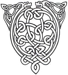 Celtic_Animal_Knot.jpg