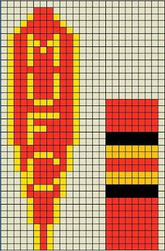 Manchester United, Beading Patterns, Knitting Patterns, Easy Crafts, Diy And Crafts, Cross Stitch Letters, Weird Shapes, Filet Crochet, Baby Knitting