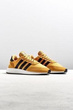 Adidas Iniki Runner Sneaker Adidas Iniki Runner e08cf5274