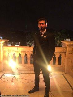 #fawadazal #fawadkhan #fawadafzalfan #pakistani #actor #singer #model #successfulcareer #pakistanitvcinema #unomatch #biography #instagram #fans #fawadazalcharming #handsomeguy