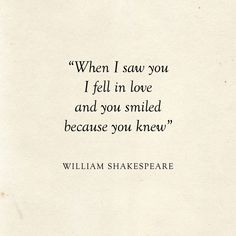 Cute Love Quotes smile Love is one the most important and powerful thing in this world that keeps us together, lets cherish love and friendship with these famous love quotes and sayings Cute Love Quotes, Love Quotes For Wedding, Falling In Love Quotes, Famous Love Quotes, Love Quotes For Him, Quotes To Live By, Best Quotes, Famous Poems About Love, Beautiful Love Quotes