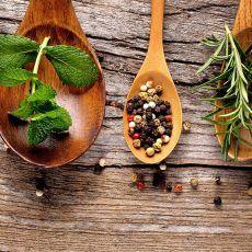 gyógyszerek a térdízületek fájdalmainak kezelésére ízületi és izomfájdalom menopauza esetén