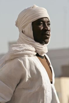 A Story of Persecution- Mauritania Edition | Open Doors USA