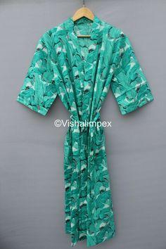 Hand Printed Fabric, Printed Cotton, Printing On Fabric, Cotton Kimono, Image Notes, Boho Kimono, Leaf Prints, Digital Photography, Photo Editing